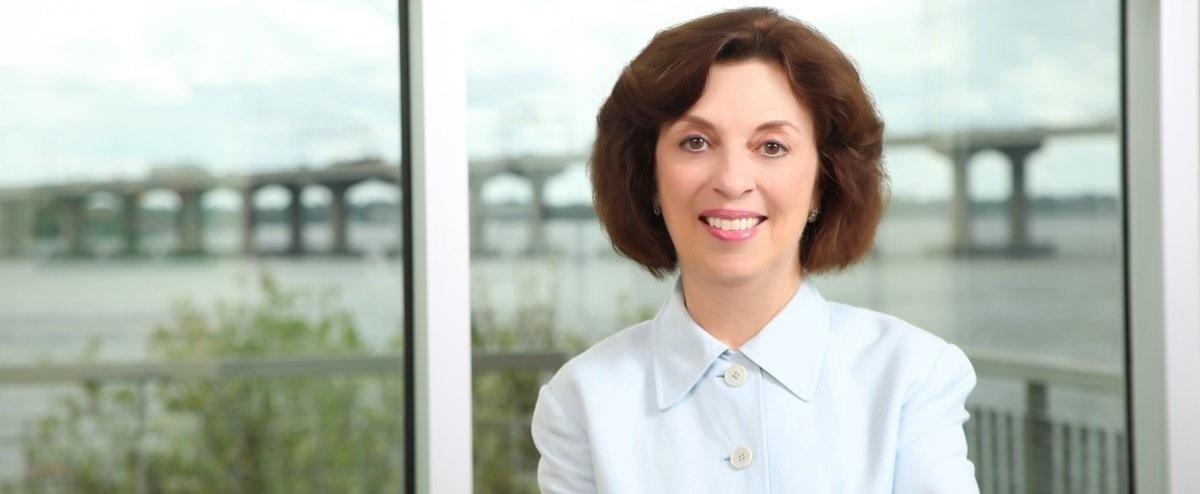 Brenna Malouf Durden attorney photo