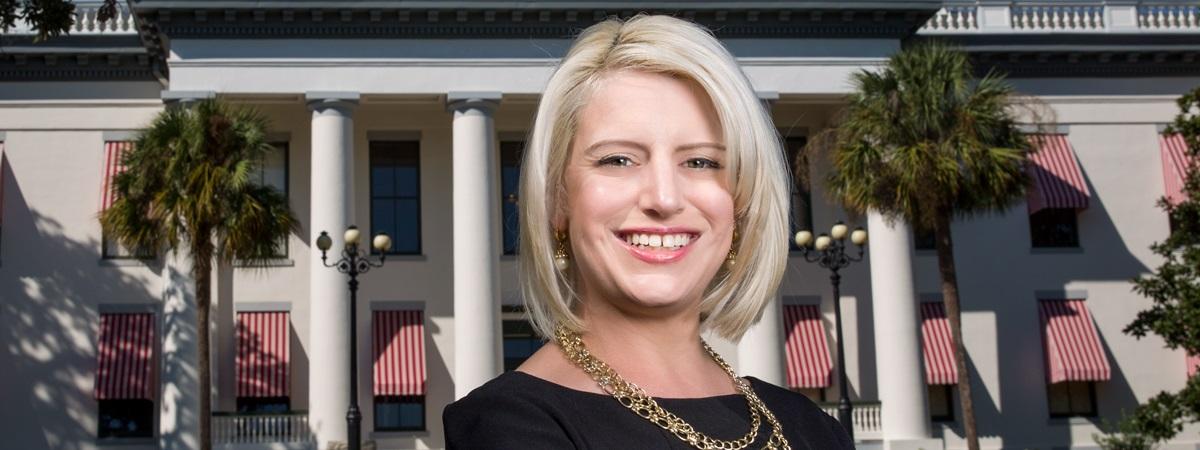 Natalie A. Kato attorney photo