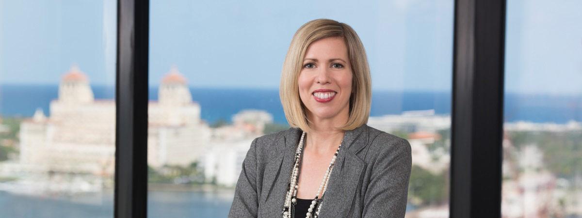 Tara W. Duhy attorney photo